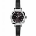 Женские часы Timex HELENA Tx2p70900