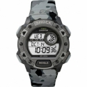 Мужские часы Timex EXPEDITION CAT Base Shock Tx4b00600
