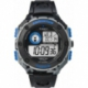 Мужские часы Timex EXPEDITION CAT Vibe Shock Tx4b00300