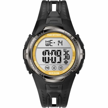 Мужские часы Timex MARATHON Tx5k803