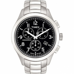 Мужские часы Timex T Chrono Tx2m469