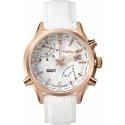 Женские часы Timex IQ World Time Tx2p87800