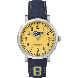 Мужские часы Timex ORIGINALS University Tx2p83400