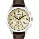 Мужские часы Timex T Chrono Tx2m468