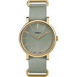 Женские часы Timex ORIGINALS Tonal Tx2p88500