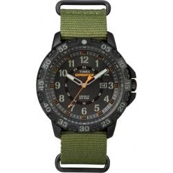 Мужские часы Timex EXPEDITION Gallatin Tx4b03600