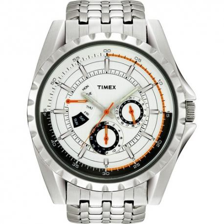 Мужские часы Timex RETROGRADE  Tx2m431