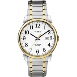 Мужские часы Timex EASY READER Tx2p81400