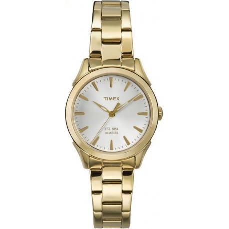 Женские часы Timex CHESAPEAKE Tx2p81800