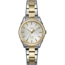 Женские часы Timex CHESAPEAKE Tx2p81900