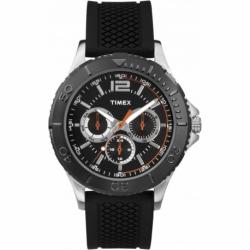 Мужские часы Timex TAFT Street Tx2p87500
