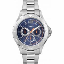 Мужские часы Timex TAFT Street Tx2p87600