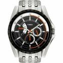 Мужские часы Timex RETROGRADE  Tx2m430