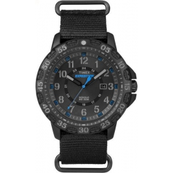 Мужские часы Timex EXPEDITION Gallatin Tx4b03500