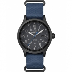 Мужские часы Timex EXPEDITION Scout Tx4b04800