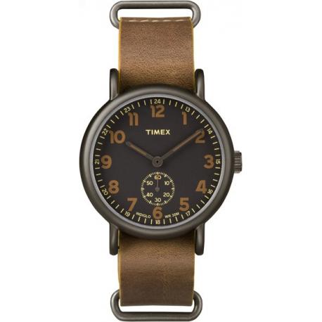 Мужские часы Timex WEEKENDER Oversized Tx2p86800