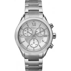Женские часы Timex MIAMI Chrono Tx2p93600