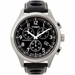 Мужские часы Timex T Racing Chrono Tx2m552