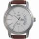 Мужские часы Timex CALENDAR  Tx2k621