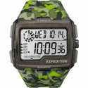 Мужские часы Timex EXPEDITION CAT Grid Shock Tx4b07200