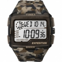 Мужские часы Timex EXPEDITION CAT Grid Shock Tx4b07300