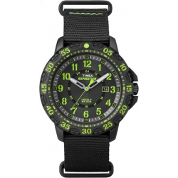 Мужские часы Timex EXPEDITION Gallatin Tx4b05400