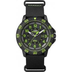 Мужские часы Timex EXPEDITION Gallatin Tx4b05400