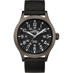 Мужские часы Timex EXPEDITION Scout Tx4b06900