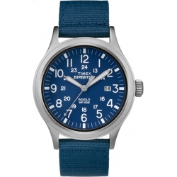 Мужские часы Timex EXPEDITION Scout Tx4b07000