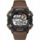 Мужские часы Timex EXPEDITION CAT Base Shock Tx4b07500