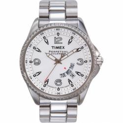 Мужские часы Timex CALENDAR  Tx2g541