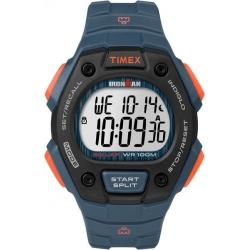 Мужские часы Timex IRONMAN Triathlon Classic 30Lp Tx5m09600