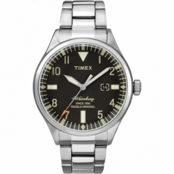 Мужские часы Timex ORIGINALS Waterbury Tx2r25100