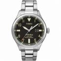 Мужские часы Timex ORIGINALS Waterbury Tx2r25100