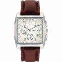Мужские часы Timex STYLE Chrono Tx22242