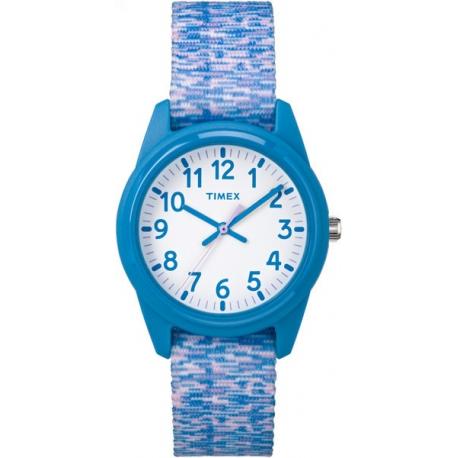 Детские часы Timex YOUTH Kids Tx7c12100