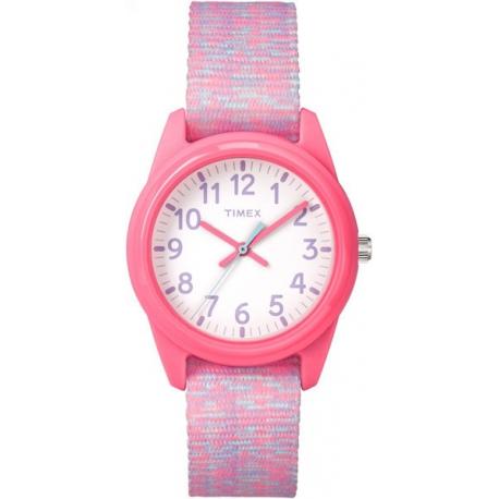 Детские часы Timex YOUTH Kids Tx7c12300