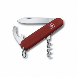 Нож Victorinox Ecoline Waiter 2.3303