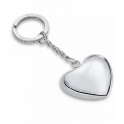 Брелок Philippi HEART P125011