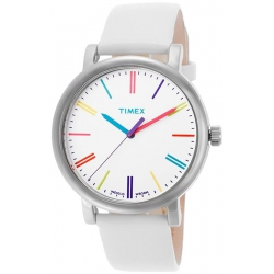 Женские часы Timex EASY READER Original Tx2n791