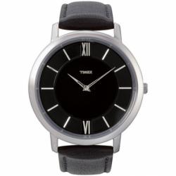 Мужские часы Timex STYLE Elegant Tx2m529