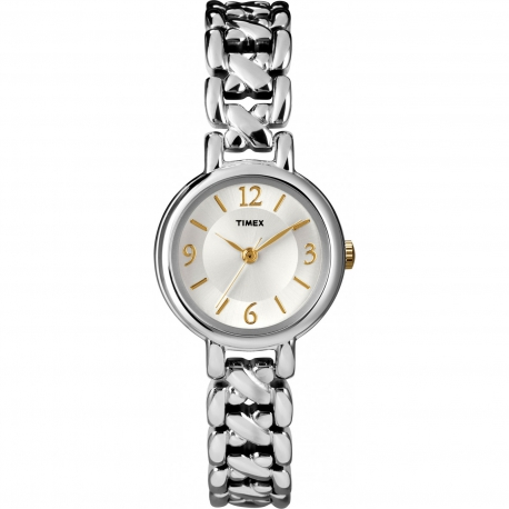 Женские часы Timex EVERYDAY DRESS Tx2n823