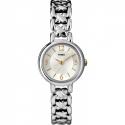 Женские часы Timex EVERYDAY DRESS Tx2n823