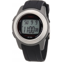 Унисекс часы Timex HEALTH TOUCH Plus Tx5k560