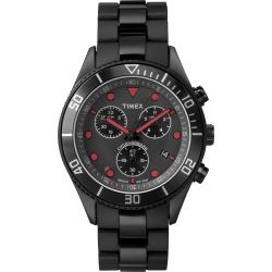 Мужские часы Timex SPORTS Original Tx2n867