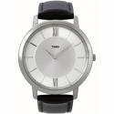 Мужские часы Timex STYLE Elegant Tx2m528
