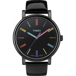 Женские часы Timex EASY READER Original Tx2n790