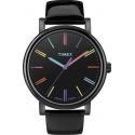 Женские часы Timex EASY READER Original Tx2n790