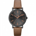 Женские часы Timex EASY READER Original Tx2n961