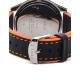 Мужские часы Timex RETROGRADE Tx2m428